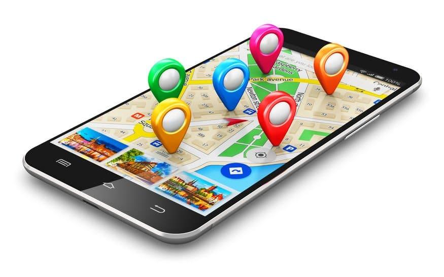 olantinaggio con GPS nuova tecnologia o nuova truffa?