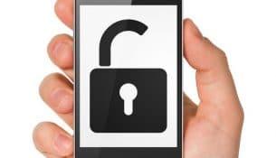 Volantinaggio Gps la privacy fa tremare i committenti!