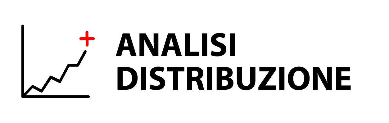 Analisi Distribuzione